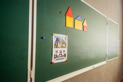 sala grupy C-przykład edukacyjny