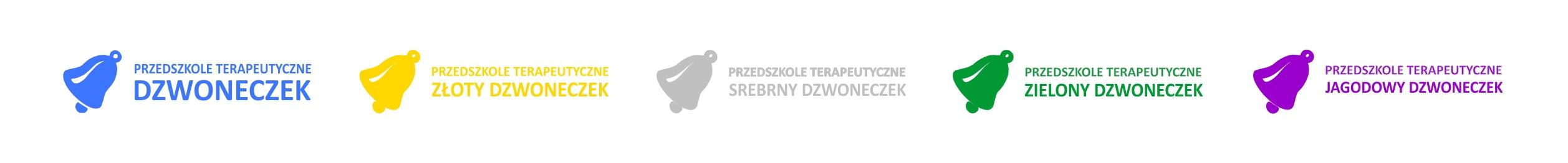 logo_dzwoneczkow-zbiorcze-pasek