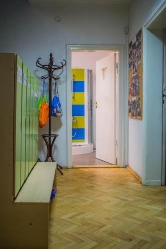korytarz-piętro