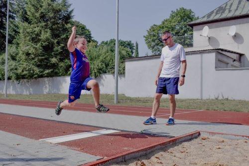 Zajęcia sportowe ▲ klik ▲