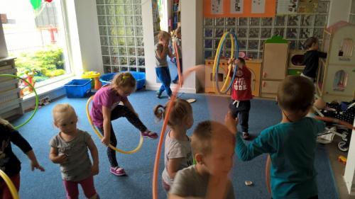 gimnastyka2
